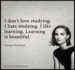 Natalie-Portman-quote.jpg