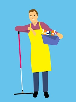 housekeeping-mohammed_hassan