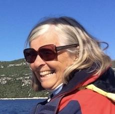 Rosemary Bointon