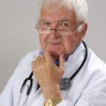 Get a medical check up