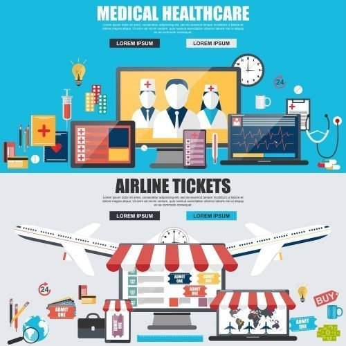 The complexities of organising a medical tourism trip