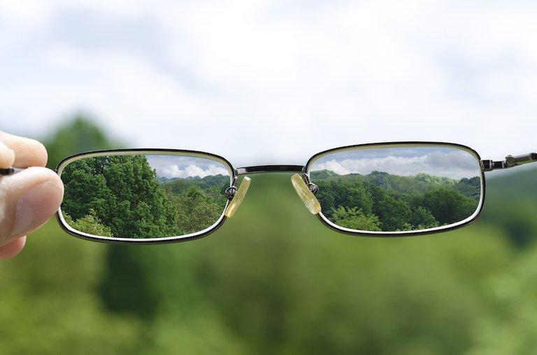 improving-memory-naturally-focus