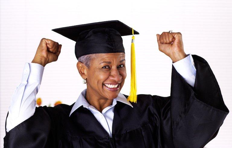 improving-memory-naturally-graduating