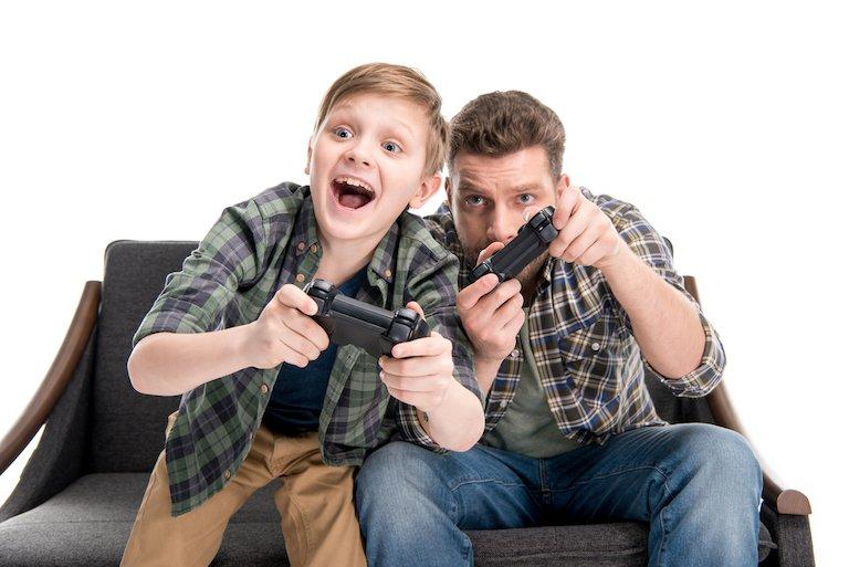 improving-memory-naturally-video-games