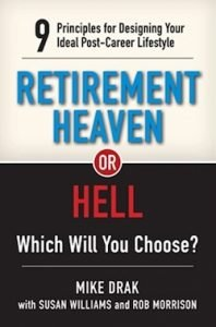 cover-image-Drak-retirement-book