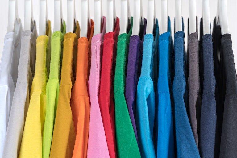 choose-a-colour-palette
