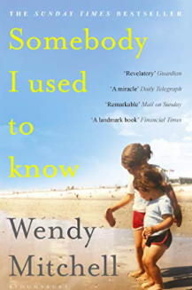 Book-cover-somebody-I-used-to-know