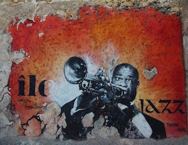 louis-armstrong-importance-friends-wonderful-world